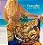 Canga de praia - Oxum e Ogum apaixonados - Imagem 4