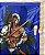 Canga de praia - Ogum, o general do Órum - Imagem 2