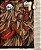 Canga de praia - Orixá Omolu, o feiticeiro do Órum - Imagem 3