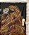 Canga de praia - Omolu, o senhor da morte - Imagem 2