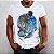 Camiseta - Omolu e Yemanjá - Imagem 2