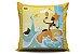 Almofada personalizada - Oxum - Imagem 1