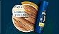 Liso Já - Máscara de Tratamento Redutora de Volume 250ml / 100% Original + Brinde - Imagem 1