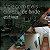 Kit Segurança Bluelux -  Central + 04 circuitos - Automação sem fios da Iluminação p/ Segurança Eletrônica - Imagem 4