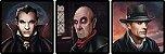 Nosferatu - Imagem 2