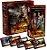 Spartacus + Expansão + Promos (COMBO PACK) - Imagem 1