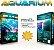 Aquarium - Imagem 3