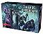 Pré Venda - Dungeons & Dragons: Tiranos de Underdark - Imagem 1