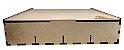 Organizador (Insert) para Dixit - Imagem 4