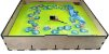 Organizador (Insert) para Dixit - Imagem 3