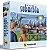 """Combo Suburbia + Suburbia Inc + Expansão """"Essen Spiel"""" - Imagem 2"""