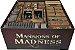 Organizador (Insert) para Mansions of Madness - Imagem 1
