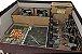 Organizador (Insert) para Mansions of Madness - Imagem 2