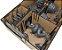 Organizadores (Insert) para Expansões de Mansions Of Madness - Imagem 3