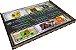 Kit Dashboards para Terraforming Mars - Imagem 3