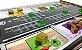 Kit Dashboards para Terraforming Mars - Imagem 4