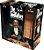 The Godfather: Império Corleone - Imagem 1