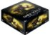 Dark Souls: The Board Game - Imagem 1