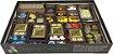 Organizador (Insert) para Clans of Caledonia - Imagem 7