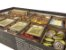 Organizador (Insert) para Clans of Caledonia - Imagem 8