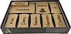 Organizador (Insert) para Clans of Caledonia - Imagem 6