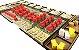 Kit Dashboard para Clans of Caledonia (4 unidades) - COM CASE - Imagem 7