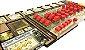 Kit Dashboard para Clans of Caledonia (4 unidades) - COM CASE - Imagem 5