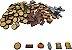 Kit de recursos especiais para Agrícola - Imagem 3