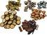 Kit de recursos especiais para Agrícola - Imagem 2