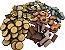 Kit de recursos especiais para Agrícola - Imagem 1