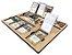 Kit Dashboard para Elder Sign (4 unidades) - Imagem 4