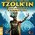 Tzolkin: O Calendário Maia - Imagem 1
