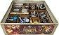 Organizador (Insert) para o jogo Arcadia Quest Inferno - Imagem 3