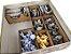 Organizador (Insert) para o jogo Arcadia Quest Inferno - Imagem 8