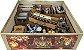 Organizador (Insert) para o jogo Arcadia Quest Inferno - Imagem 5