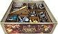 Organizador (Insert) para o jogo Arcadia Quest Inferno - Imagem 4