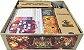 Organizador (Insert) para o jogo Arcadia Quest Inferno - Imagem 1