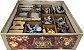 Organizador (Insert) para o jogo Arcadia Quest Inferno - Imagem 2