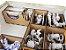 Organizador (Insert) para o jogo Arcadia Quest Inferno - Imagem 9
