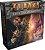 Clank!: Um Deck Building de Aventura - Imagem 1