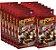 Keyforge: O Chamado dos Arcontes - Deck Arconte - Imagem 2