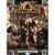 Reinos de Ferro RPG - Imagem 1