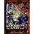 Tormenta RPG - Bestiário de Arton. Vol. 02 - Imagem 1