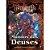 Tormenta RPG - Mundos dos Deuses - Imagem 1