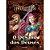 Tormenta RPG - O Desafio dos Deuses - Imagem 1