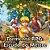 Tormenta RPG - Escudo do Mestre - Imagem 1