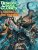 A Perdição dos Reis Selvagens – DCC RPG - Imagem 1
