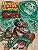 Lâminas Contra a Morte – DCC RPG - Imagem 1