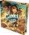 Camel Up 2a Edição - Imagem 1