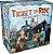 Ticket to Ride: Trilhos e Velas - Pré-venda - Imagem 1